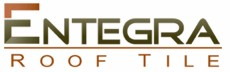 ENTEGRA ROOF TILE, Inc.
