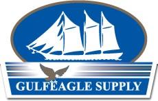 Florida Building Suppliers Amp Manufacturers