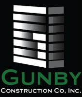 Gunby Construction Company