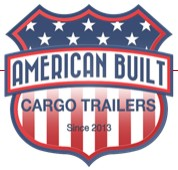 AMERICAN BUILT Cargo Trailers, Inc.