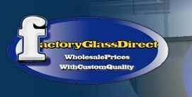 Factory Glass Direct