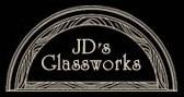 JD's Glassworks