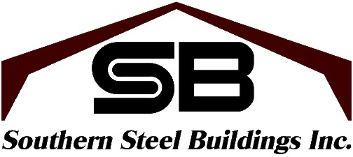 Southern Steel Buildings, Inc.