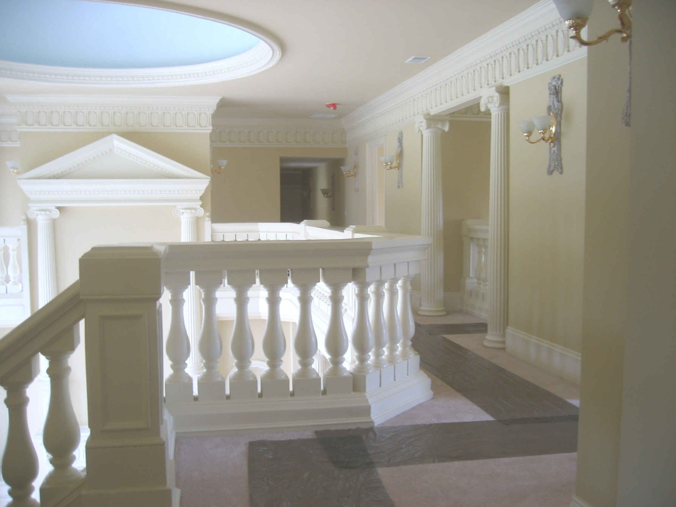 Stucco Products Suppliers And Contractors