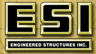 ESI ENGINEERD STRUCTURES INC.