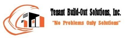 Tenant Build-Out Solutions, Inc.