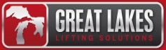 GREAT LAKES LIFTING SOLUTIONS