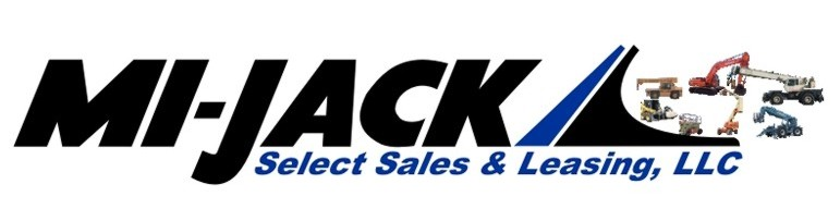 Mi-Jack Select Sales and Leasing