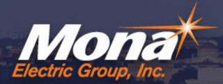 Mona Electric Group, Inc.