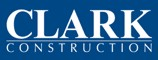 The Clark Construction Group Inc.