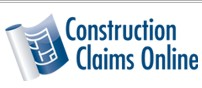Construction Claims