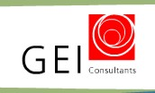 GEI Consultants Inc.