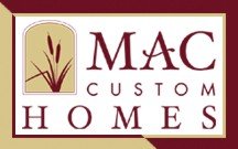 MAC CUSTOM HOMES