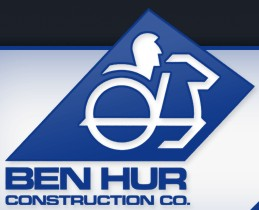 BEN HUR CONSTRUCTION CO.