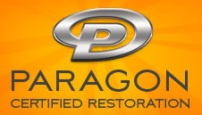 Paragon Certified Restoration