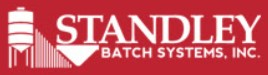 STANDLEY BATCH SYSTEMS INC.