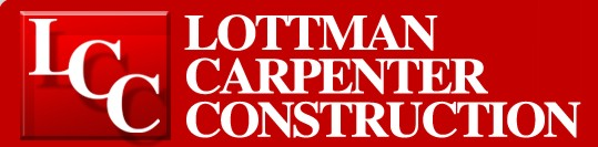 LOTTMAN & CARPENTER