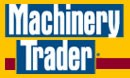 Machinery Trader