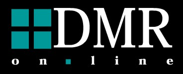 DMR Architects