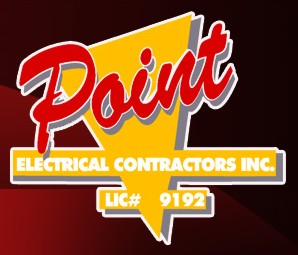 Point Electrical Contractors, Inc.