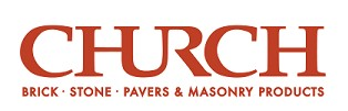 CHURCH MASONRY PRODUCTS
