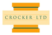 CROCKER LTD