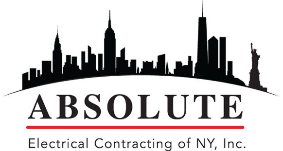 new york electrical design  products  suppliers  u0026 contractors