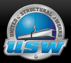 UNITED STRUCTURAL WORKS Inc
