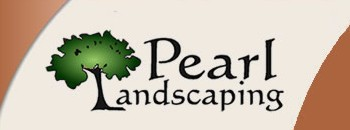Pearl Landscaping LLC.