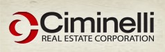 Ciminelli  REALESTATE CORPORATION