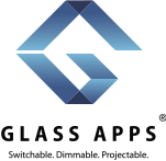 GLASS APPS®