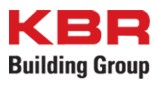 KBR Building Group