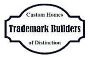Trademark Builders Inc.