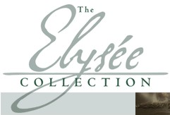 The Elysee Collection