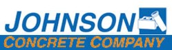 Johnson Concrete Company