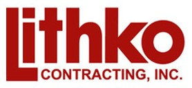 Lithko Contracting, Inc.