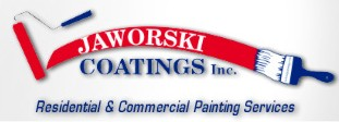 Jaworsky Painting Contractors