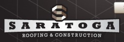 Saratoga Roofing & Construction