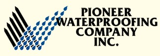 Oregon Exterior Wall Products Suppliers Amp Contractors