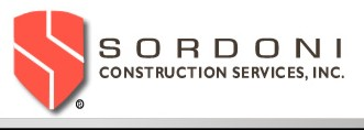 SORDONI  CONSTRUCTION SERVICES INC.