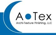 A - Tex   Archi-Texture Finishing