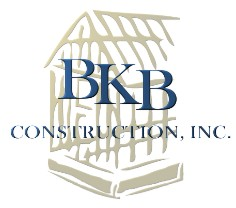 Tennessee Residential Contractors