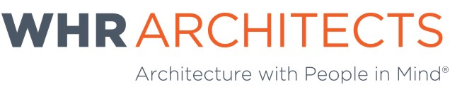 WHR ARCHITECTS