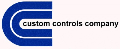 Custom Controls Company