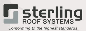 STERLING ROOF SYSTEMS