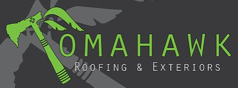 Texas Roofing Products Suppliers Amp Contractors
