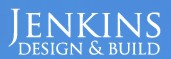 JENKINS DESIGN & BUILD