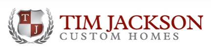 TIM JACKSON Custom Homes