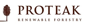 PROTEAK RENEWABLE FORESTRY