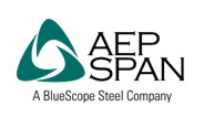 AEPSPAN  Metal Roof Systems